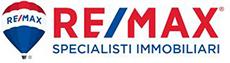 Remax Specialisti Immobiliari