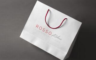 Rosso Atelier